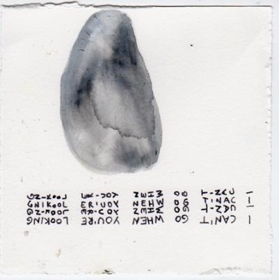 27b.jpg