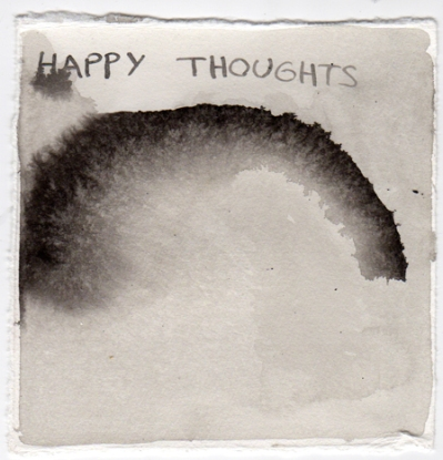 happy-thoughts.jpg