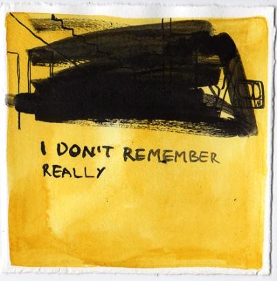 i-dont-remember-really.jpg