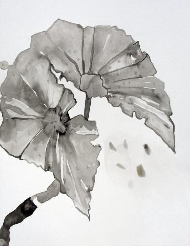06_03_2012