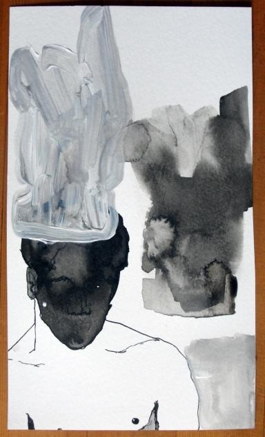 06_05_2012