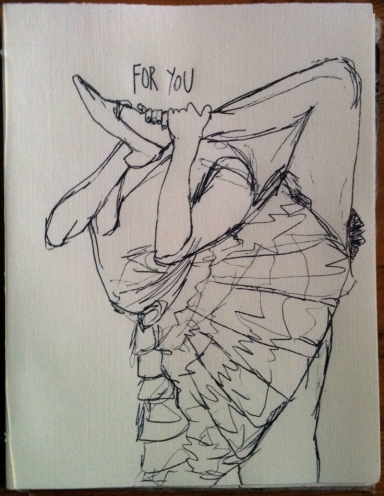 06_11_2012